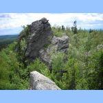 Шунут-Камень